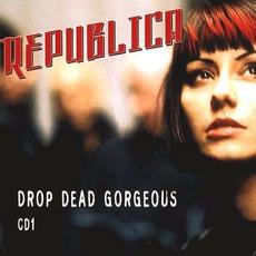 Drop Dead Gorgeous mp3 Single by Republica