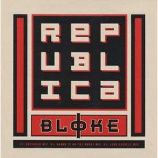 Bloke mp3 Single by Republica