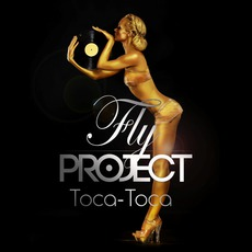 Toca Toca by Fly Project