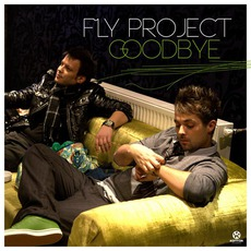 Goodbye (Germany Edition) by Fly Project