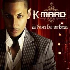 Les Freres Existent Encore by K-maro