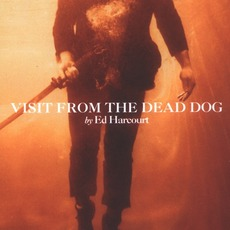 Visit From The Dead Dog