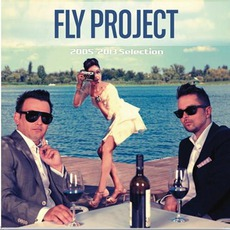 2005-2013 Selection by Fly Project