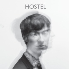 Hostel by East India Youth