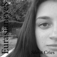 Silent Cries by EurasianeyeS