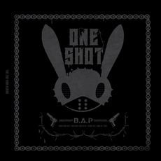 One Shot by B.A.P