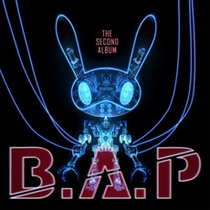 Power by B.A.P