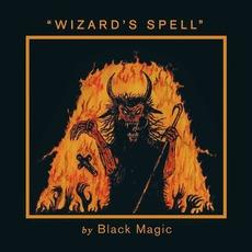 Wizard's Spell
