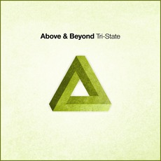 Tri-State mp3 Album by Above & Beyond