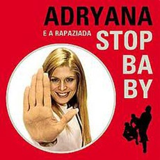 Stop Baby