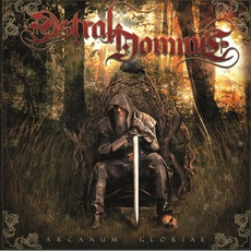 Arcanum Gloriae by Astral Domine