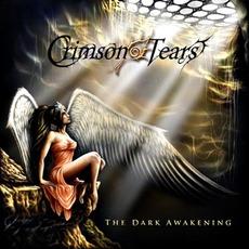 The Dark Awakening