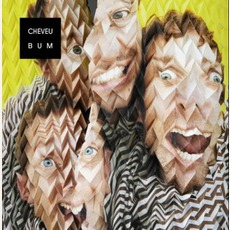 Bum by Cheveu