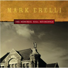 The Memorial Hall Recording