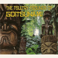 The Tsulty Tsounds Of Go! Tsunami