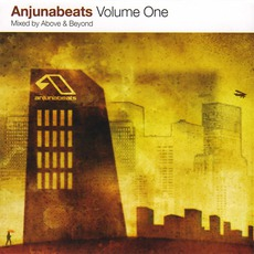 Anjunabeats, Volume One
