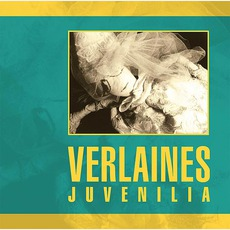 Juvenilia (Re-Issue) mp3 Artist Compilation by The Verlaines