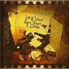 Rare Demos & Collabs (Mixtape) mp3 Artist Compilation by Lord Lhus