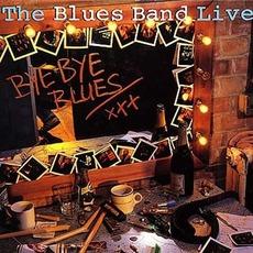 Bye Bye Blues [Live] (Re-Issue)