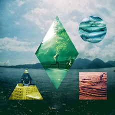 Rather Be by Clean Bandit