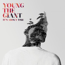 It's About Time mp3 Single by Young The Giant