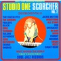 Studio One Scorcher, Volume 2 (Instrumentals)