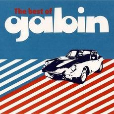 The Best Of Gabin mp3 Artist Compilation by Gabin