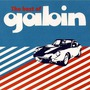 The Best Of Gabin