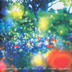 Somewhere In The Sun: Best Of The Dream Academy mp3 Artist Compilation by The Dream Academy