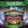 Tour De Force - Live In London, Shepherd's Bush Empire
