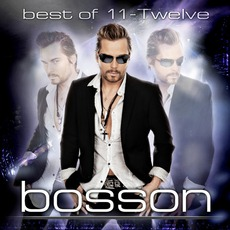 Best Of 11-Twelve mp3 Album by Bosson