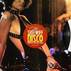 The Skeewiff Disco mp3 Album by Skeewiff
