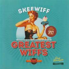 Greatest Wiffs by Skeewiff