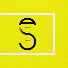 Skeewiff Vs. Amphonic mp3 Album by Skeewiff