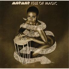 Isle Of Magic mp3 Album by Mop Mop