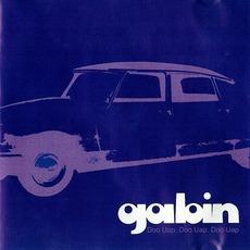 Doo Uap, Doo Uap, Doo Uap by Gabin