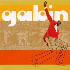 Mr. Freedom by Gabin