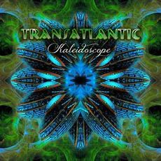 Kaleidoscope (Special Edition) by Transatlantic
