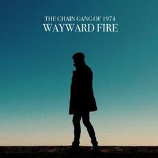 Wayward Fire