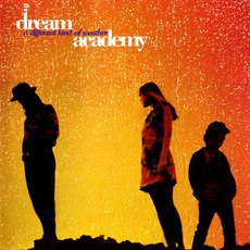 A Different Kind Of Weather mp3 Album by The Dream Academy