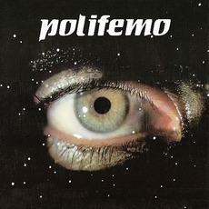 Polifemo II (Re-Issue)