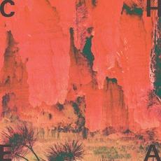 Cheatahs mp3 Album by Cheatahs