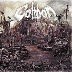 Ghost Empire (Deluxe Edition) mp3 Album by Caliban