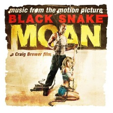 Black Snake Moan mp3 Soundtrack by Various Artists