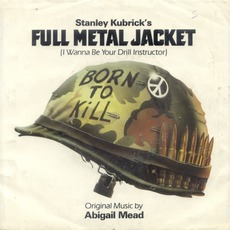 Full Metal Jacket mp3 Soundtrack by Various Artists
