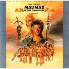 Mad Max: Beyond Thunderdome