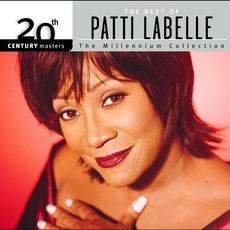 20th Century Masters: The Millennium Collection: The Best Of Patti LaBelle mp3 Artist Compilation by Patti LaBelle