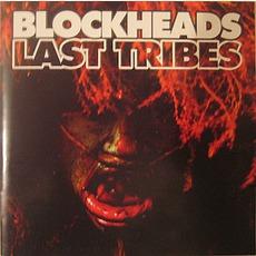 Last Tribes