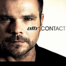 Contact (Limited Edition) by ATB