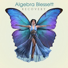 Recovery mp3 Album by Algebra